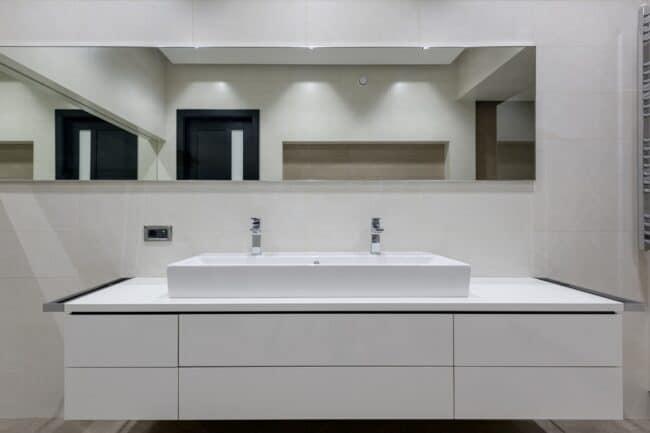 Comment choisir un meuble de salle de bain?