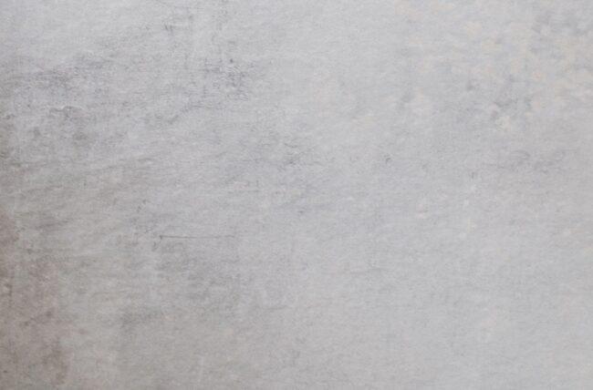 Peinture sablée : comment l'appliquer ?