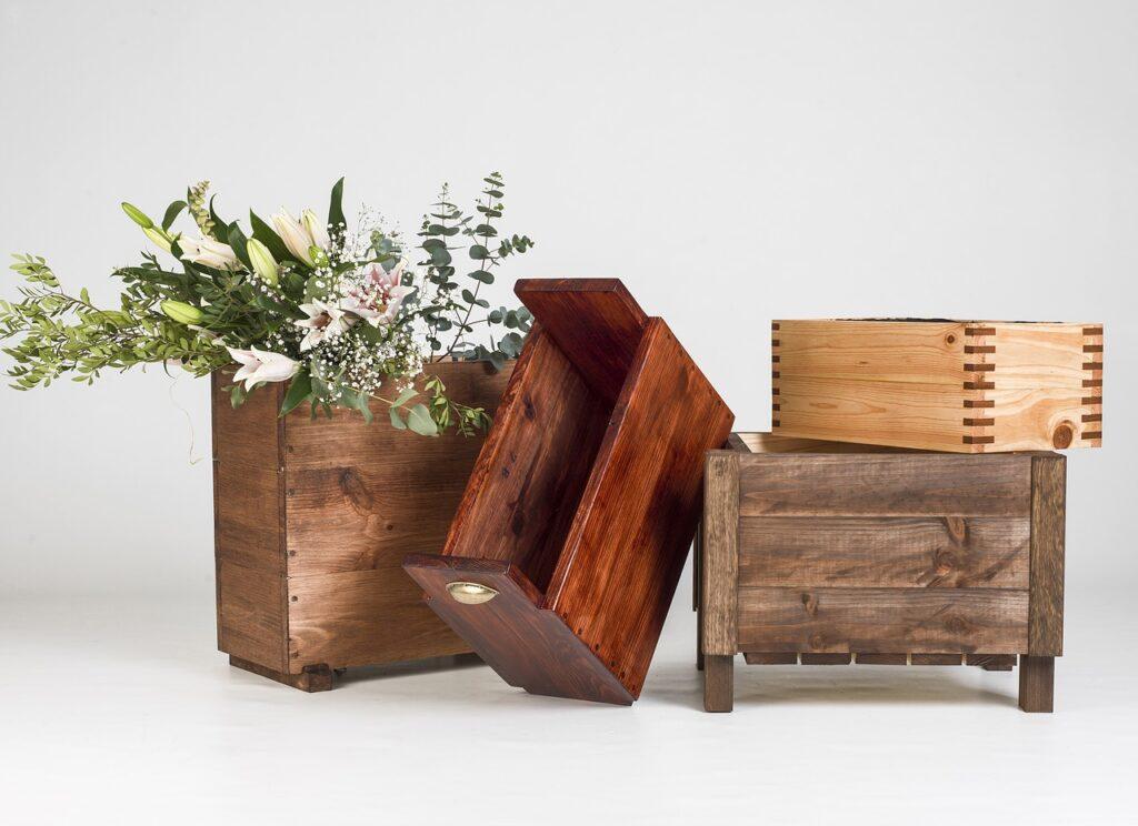 jardinieres-avec-palettes-bois