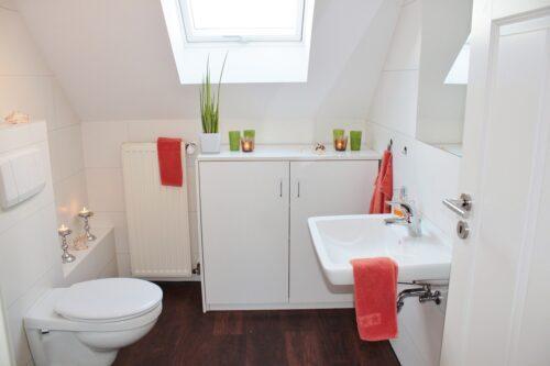 amenager-salle-bain-wc