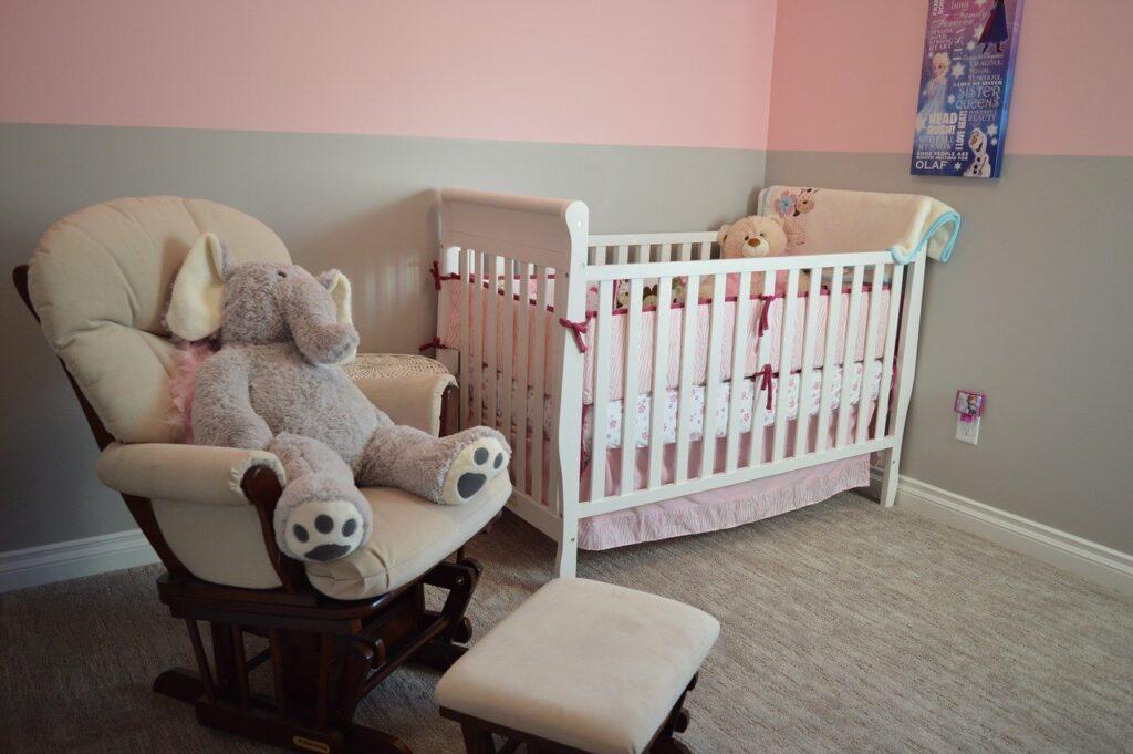 decoration-murale-chambre-enfant