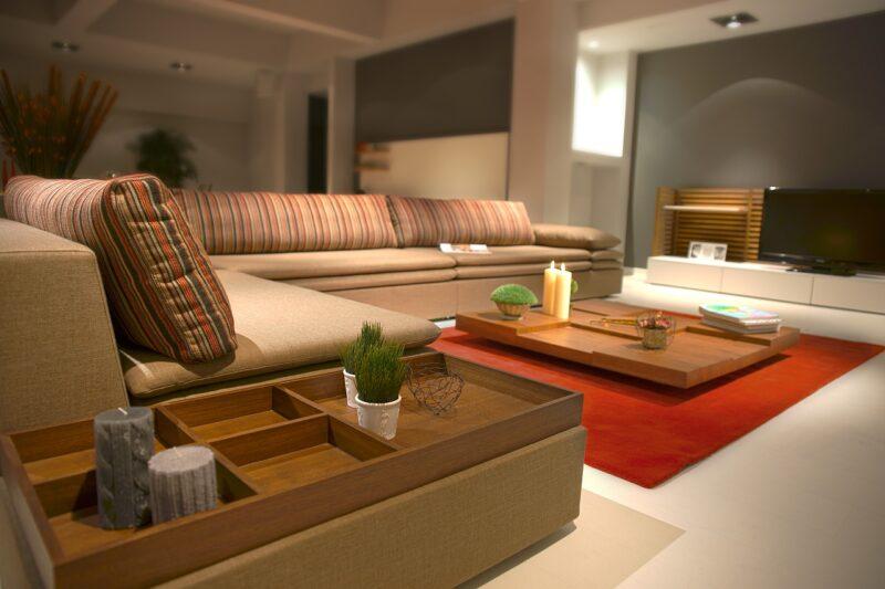 maison-deco-couleurs-pour-salon