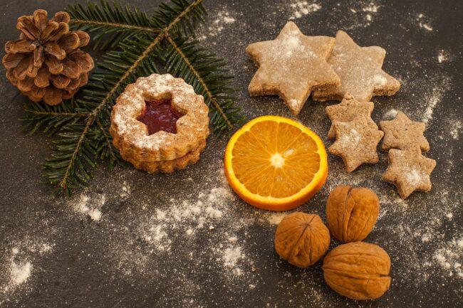 Comment faire des décorations de Noël?