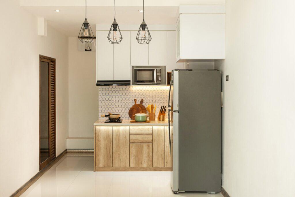 refrigerateur-dans-cuisine