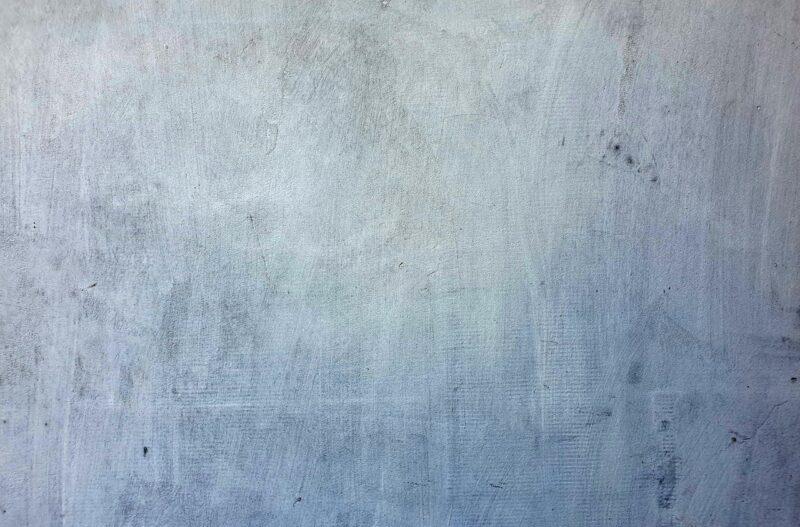 terrasse-sol-beton-cire