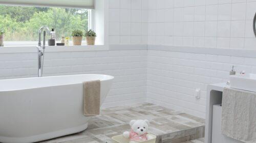 carrelage-sol-salle-bain