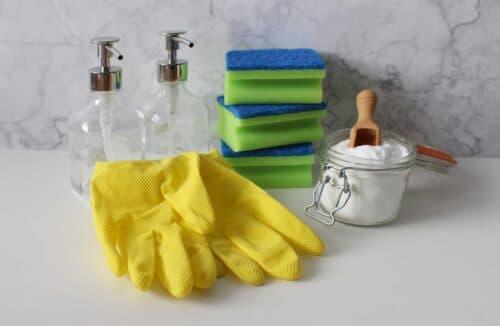 nettoyage-salle-bain-maniere-naturelle
